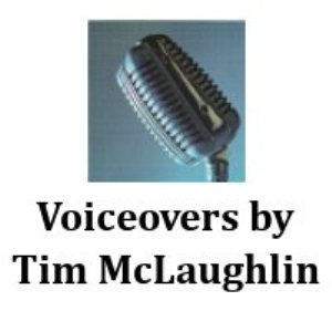 Voiceovers by Tim McLaughlin-Male Voice-Over Talent-Narrator
